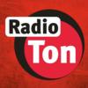 Radio Ton – Wetter