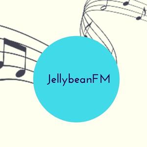 Radio jellybeanfm