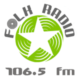 Radio Folk Radio 106.5 FM