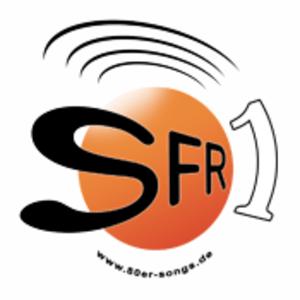 Radio SFR1 - 80er Jahre Songs