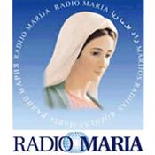 Radio RADIO MARIA CANADA ITALIA