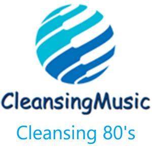 Radio Cleansing 80's