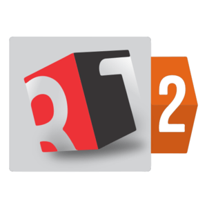 Radio Radio Tirana 2 95.8