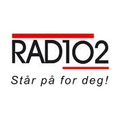 Radio RAD1O2