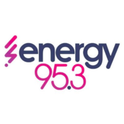 Radio Energy 95.3
