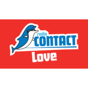 Radio Radio Contact Love