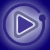 Radio Radio Plattenküche