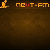 Radio Next-FM