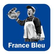 Podcast France Bleu Cotentin - L'invité