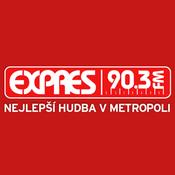 Radio Expres Radio
