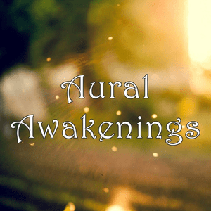 Radio AuralAwakenings.com