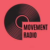 Radio Movement Radio