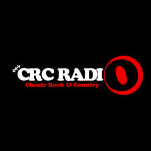 CRC Radio - X Radio Network