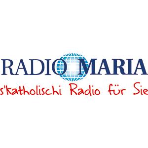 Radio RADIO MARIA SCHWEIZ