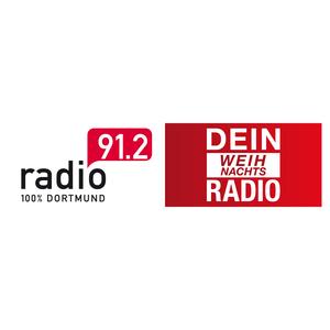 Radio Radio 91.2 - Dein Weihnachts Radio