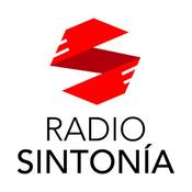 Radio Radio Sintonía 88 FM