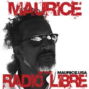 Radio Maurice Radio Libre