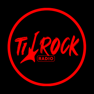 Radio Radio TiRock