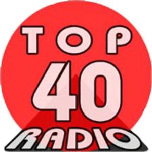 Radio A .RADIO TOP 40