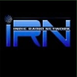 Radio IRN Party