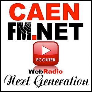 Radio Caen FM