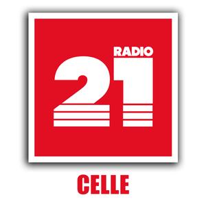 Radio RADIO 21 - Celle
