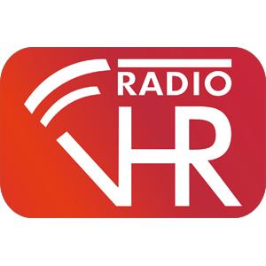 Radio Radio VHR - Pop + Rock (International)
