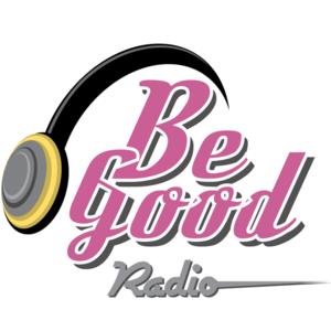Radio BeGoodRadio - 80s Office