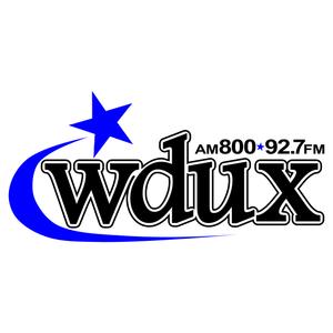 Radio WDUX AM 800