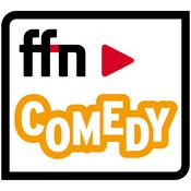 Radio ffn-Comedy