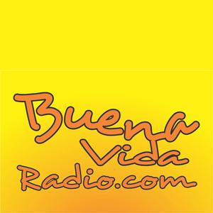 Radio Buena Vida Radio
