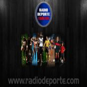 Radio Radio Deporte AM 1590