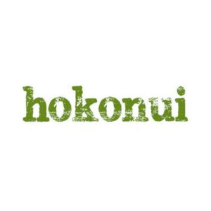 Hokonui - Southland
