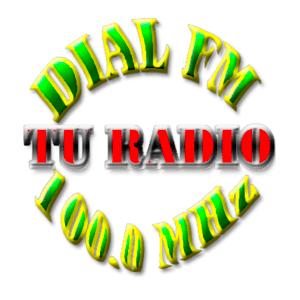 Radio DIAL FM 100.0
