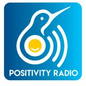 Radio Positively 60s