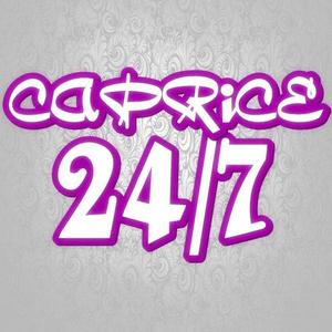 Radio Caprice247