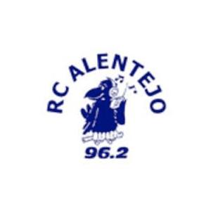 Radio RC Alentejo