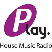 Radio Play. Radio