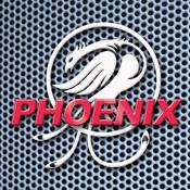 Radio Phoenix Radio Bali 91.0 FM