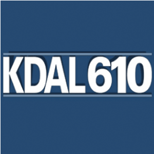 Radio KDAL - NewsTalk 610 FM