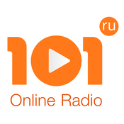 Radio 101.ru: Breathe of Nature