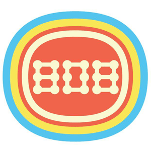 Radio Radio 808