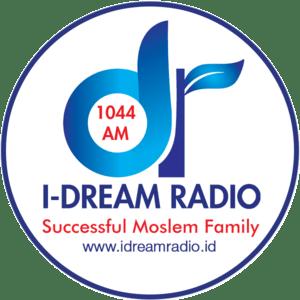 Radio iDream Radio
