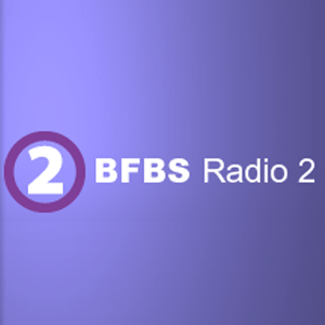 Radio BFBS Radio 2