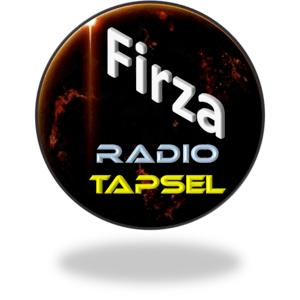 Radio Firza Radio TAPSEL