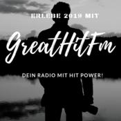 Radio greathitfm
