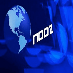 Nooz Radio