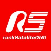 Radio rockSatelite-MadridONE