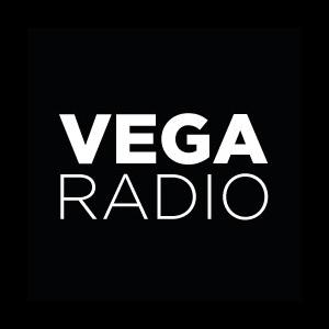 Radio Vega K-pop