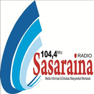 Radio Sasaraina FM